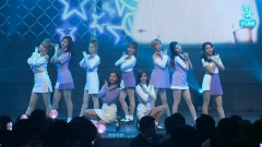 Like Ooh-Ahh (161024 Twice Showcase)