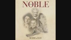 Me Voy (Official Audio) - Ivan Noble