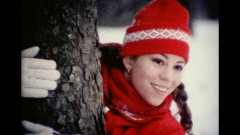 All I Want for Christmas Is You (Unreleased Video Footage) - Mariah Carey