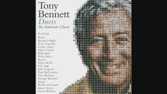 The Best Is Yet to Come (Audio) - Tony Bennett
