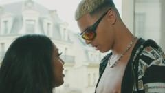 Love de toi (Clip officiel) - Dinor rdt