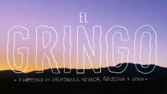 El Gringo (Videotrip) - Carlos Sadness