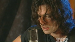 Pass Me By (Sessions @ AOL 2003) - Pete Yorn