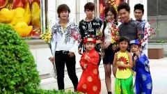 Khúc Xuân Tươi - Lâm Thanh Phong