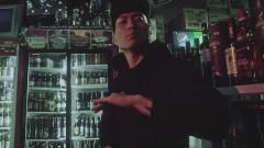 Hwahab - Don Mills, C Jamm, Okasian