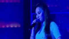 Hồn Quê (Liveshow Châu Ngọc Tiên) - Châu Ngọc Linh
