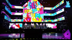 Chewing Gum (1009 Asia Song Festival 2016) - NCT Dream