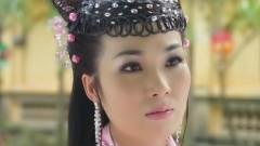 Tình Hận Thâm Cung - Quang Trường, Thùy Phương