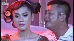 Nhạc Cảnh Cô Bé Lọ Lem 3 (Liveshow Nếu Em Được Lựa Chọn) - Lâm Khánh Chi, Tấn Beo