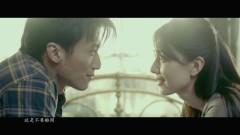 让我们走下去 / Hãy Để Hai Ta Cùng Nhau Bước Tiếp (Một Đời Một Kiếp OST) - Dung Tổ Nhi, Tạ Đình Phong