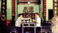 Con Nợ Mẹ - Tống Thành Toàn