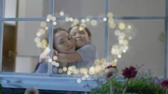 Từ Khi Con Là Mẹ - Hiền Thục