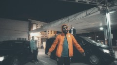 Kway (Clip officiel)