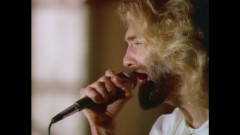 If You Believe (Live From The Grand Canyon, 1992) - Kenny Loggins