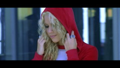 The One (Official Music Video) - Shakira