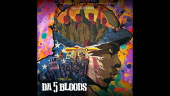 What This Mission's About | Da 5 Bloods (Original Motion Picture Score) - Terence Blanchard