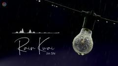 Rain Kwai - Jin Shi