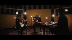 100.000 Stunden (Songpoeten Session) - Peter Maffay