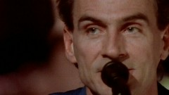 Little More Time With You (Video) - James Taylor