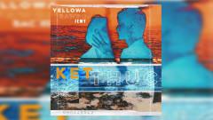 Kết Thúc - YellowA Cassette Đỏ, Rawbo Cassette Đỏ, Jemy