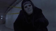 Mask Play - VEGAFLOW