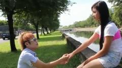 Yêu Thật Lòng Quá - Lưu Bảo Huy