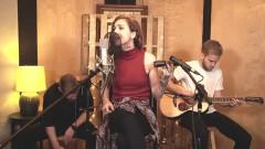 Woman (Acoustic) - Alyson Stoner