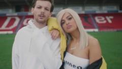 Back to You (Official Video) - Louis Tomlinson, Bebe Rexha, Digital Farm Animals