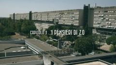 I pensieri di zo - parte 3 (Official Video) - Fiorella Mannoia