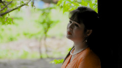 Điệu Buồn Đêm Trăng - Dư Anh, Mỹ Linh
