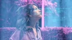 Dans le viseur (Clip officiel) - Yun