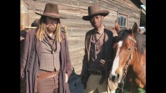 Old Town Road (Official Movie) - Behind the Scenes - Lil Nas X, Billy Ray Cyrus