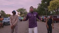 F.R.E.E - AKA, Riky Rick, DJ Tira
