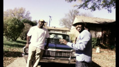 Anthony & Dad - Part 2 (Comin' From Where I'm From Documentary) - Anthony Hamilton