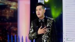 LK Lạnh Trọn Đêm Mưa - Đăng Nguyên, Quỳnh Vy