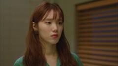 My Room - Hong Dae Kwang