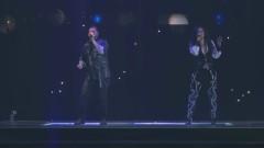 Para Siempre (En Vivo - 90's Pop Tour, Vol. 3) - Magneto, Litzy