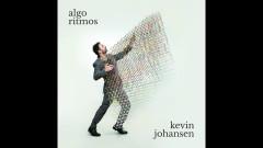 Tú Ve (Official Audio) - Kevin Johansen