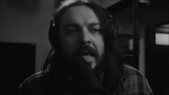 Against The Wall (Acoustic Version) - Seether