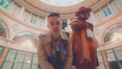 París (Video Oficial) - DELLAFUENTE, C. Tangana, Alizzz