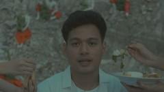 Why? (Official Music Video) - Rendy Pandugo, Matter Mos