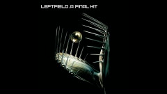 Phat Planet (Audio) - Leftfield