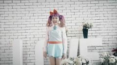 I Miss You (Rất Nhớ Anh) - Trương Mộng Quỳnh