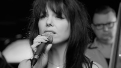 When It's My Time (Live In Session) - Imelda May