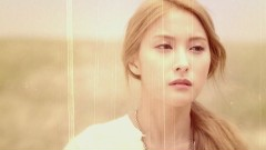 The Little Prince - Park Gyuri, From The Airport