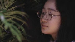 Feel It Out - Yae Ji