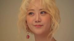 Great - Kang Hye Yeon