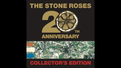 Where Angels Play (Demo [Audio]) - The Stone Roses