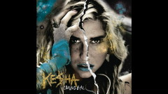 The Harold Song (Audio) - Kesha