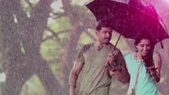 Pori Vaithu (Lyric Video) - Vishal Chandrasekar, Vijay Prakash, Shweta Mohan